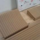 Tip & Tail Blocks