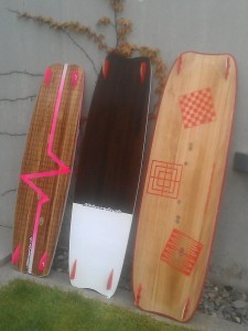 Quiver Bottom