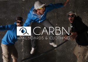 Carbn