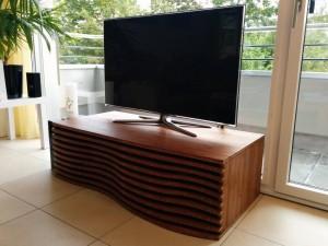 TVRack01